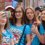 W Olsztynie rozpoczęła się Kortowiada. Przed studentami 5 dni zabawy