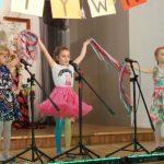 Dlaczego warto śpiewać?