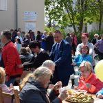 W Biskupcu obchodzono Dzień Godności Niepełnosprawnych Intelektualnie