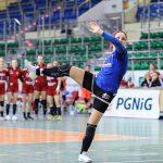 Start Elbląg w ostatnim meczu sezonu zremisował z Pogonią Szczecin