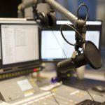 Awans Radia Olsztyn w zestawieniu najchętniej słuchanych stacji w Olsztynie