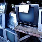 Bez dokumentów nie zostawimy odpadów. Mieszkańcy Olsztyna muszą udowodnić zameldowanie i potwierdzić własność działki