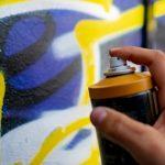 """Rozpoczyna się piąta edycja konkursu """"Olsztyn Street Art Garden"""". Czym zaskoczą nas uliczni artyści?"""