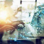 Cyberprzestępczość nie zna granic. W Olsztynie spotkali się międzynarodowi eksperci do walki z przestępczością wirtualną
