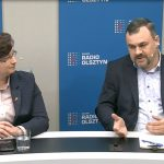 Piotr Lisiecki: przygotowaliśmy program wyjścia Polski z Unii. Monika Falej: dla Polski  jest ważne aby Unia Europejska była jak największa