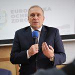 """Znamy """"jedynki"""" Koalicji Obywatelskiej w jesiennych wyborach. Kto będzie otwierał listy w Olsztynie i Elblągu?"""