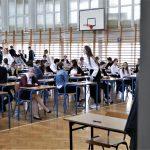 Minister edukacji: być może nie będzie powrotu do szkół przed wakacjami