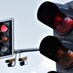 Zatrważające wyniki badań monitoringu. Kierowcy w Olsztynie nagminnie łamią przepisy drogowe