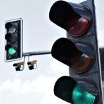 Przywrócono sygnalizację na ul. Bema i Warszawskiej w Elblągu. Służby analizują, jak upłynnić ruch w mieście