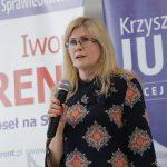 Sejmowa komisja ds. Amber Gold przyjęła raport końcowy. Iwona Arent: Opozycja chce złożyć odrębny dokument, mają na to tydzień