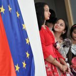 """Romowie obchodzą dziś swoje święto. """"Stereotypy wciąż istnieją, najłatwiej z nimi walczyć wśród najmłodszych"""""""