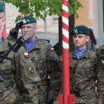 74 lata temu zakończyła się II Wojna Światowa. Olsztyn, Ełk i Elbląg świętują Dzień Zwycięstwa