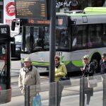Trwa spór w olsztyńskim MPK. Związkowcy nie zgadzają się na propozycje zarządu