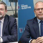 Jacek Porotas: Efekt waszego działania w Europie to mniejsze fundusze unijne. Karol Karski: Polski rząd właśnie poprawia ten budżet