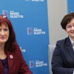 M. Matuszewska-Boruc: czy kandydat Wiosny zdefraudował 17 milionów? M. Falej: jeśli tak rozważamy wystąpienie na drogę sądową