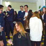 Część maturzystów z opóźnieniem rozpoczęła egzaminy. W ponad 120 szkołach w Polsce ogłoszono alarmy bombowe