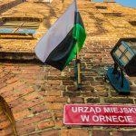 Orneta ogłosi żałobę w dniu pogrzebu Łukasza Semkiwa i Tomasza Czepukojcia, którzy zginęli podczas Rajdu Żuławskiego