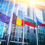 Politycy komentują wyniki wyborów do Parlamentu Europejskiego