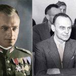 Koncert w Braniewie w 71. rocznicę śmierci rotmistrza Witolda Pileckiego