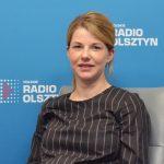 Natalia Piotrowska: Jesteśmy jedną z niewielu firm w Polsce, które pracują z kawami speciality, czyli najwyższej jakości