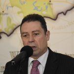 Ambasador Hiszpanii: Będę zachęcał do odwiedzania Warmii i Mazur i nawiązywania współpracy biznesowej