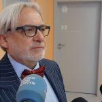 Spór we władzach uniwersytetu w Olsztynie. Profesor Wojciech Maksymowicz grozi podaniem się do dymisji i żąda przeprosin od rektora