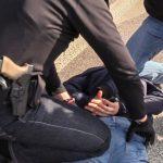 W całej Polsce dokonali kilkudziesięciu przestępstw. Przed sądem w Olsztynie odbędzie się proces członków zbrojnego gangu