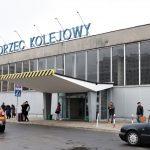 Dworzec Główny w Olsztynie nie jest zabytkiem. Warszawski sąd oddalił skargę społeczników Forum Rozwoju Olsztyna
