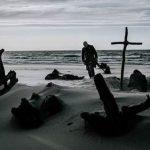 """Bartosz Konopka opowiada o """"Krwi Boga"""". Premiera 14 czerwca"""