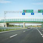 """Ruszyła przebudowa krajowej """"szesnastki"""". Kierowcy w okolicach Ełku muszą liczyć się z utrudnieniami"""