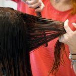 Dieta dla… włosów