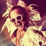 Na wakacje do kina by spotkać… Eltona