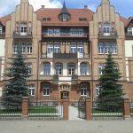 Cztery zabytkowe kamienice w Ełku odzyskają dawną świetność