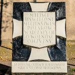 Działdowo uczci 78. rocznicę męczeńskiej śmierci patronów miasta