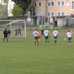 Concordia Elbląg odpada z Pucharu Polski