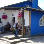 Poważne kłopoty ośrodka dla bezdomnych w Rucewie niedaleko Iławy