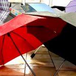 Upały, burze z gradem i bardzo silny wiatr. Meteorolodzy wydali ostrzeżenie dla województwa warmińsko-mazurskiego