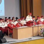 Konkursy, zabawy i wiele atrakcji. Uniwersytet Warmińsko-Mazurski świętuje 20. urodziny