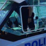 Na jeziorze Kisajno wznowiono poszukiwania Piotra Woźniaka-Staraka