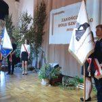 W Kętrzynie oficjalnie zakończono rok szkolny na Warmii i Mazurach. Uczniowie myślą nie tylko o wakacjach