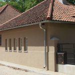 Olsztyński zabytek zamknięty dla zwiedzających. Kopuła w Domu Mendelsohna przejdzie gruntowną konserwację