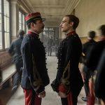 """""""Joker"""" oraz nowy film Polańskiego wygrywają festiwal w Wenecji!"""
