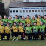 Rugbystki z Gietrzwałdu podsumowują występy na Mistrzostwach Polski Kobiet