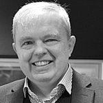 Ostatnie pożegnanie Andrzeja Godlewskiego. Pochodzący z Reszla dziennikarz przegrał walkę z nowotworem