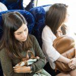 """Ruszyła akcja Bezpieczny autokar. Inspekcja Transportu Drogowego: """"zadbajmy o bezpieczny wyjazd dzieci na wakacje"""""""