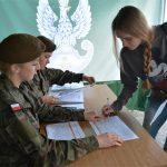 Terytorialsi rozpoczęli szkolenie w Braniewie