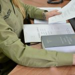 Nielegalna praca obcokrajowców na Warmii i Mazurach. Największą grupę stanowią obywatele Ukrainy