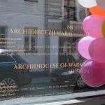 Gromadzi wiele cennych eksponatów, najstarszy pochodzi z II wieku. Muzeum Archidiecezji Warmińskiej świętuje pierwsze urodziny