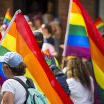 Olsztyński Marsz Równości i Marsz w Obronie Dzieci. Przeczytaj komentarze i sprawdź trasę
