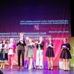 """""""Od 5 lat działa w wolontariacie"""". Nastolatka z Elbląga została Laureatką Ogólnopolskiego Konkursu Ośmiu Wspaniałych"""